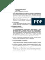 Plantilla- Plan de Negocio-Sacha Inchi