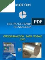 64211216-PROGRAMACION-TORNO-CNC.ppt