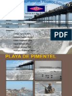 Pimentel