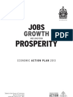 budget2013-eng.pdf