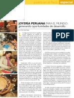 Archivos Revista Agosto08 Especialjoyeria 132