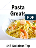 129363441-16734560-Pasta-Greats-143-Delicious-Top-Pasta-Recipes-From-Almost-Instant-Pasta-Salad-to-Winter-Pesto-Pasta-With-Shrimp.pdf