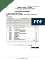 Constancia de Notas 19985375 32