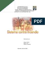 Sistema Contra Incendio.pdf