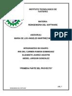 proyectodereingenieria-120310144702-phpapp01