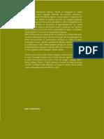 Fondazione Olivetti - Conversazioni Su Costruire Le Istituzioni Della Democrazia