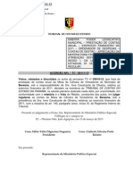 03010_12_Decisao_rmedeiros_APL-TC.pdf