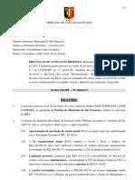 03053_12_Decisao_jalves_PPL-TC.pdf