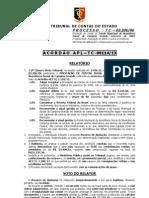 02206_06_Decisao_ndiniz_APL-TC.pdf