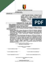 02813_12_Decisao_mquerino_PPL-TC.pdf