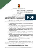 03064_12_Decisao_alins_APL-TC.pdf