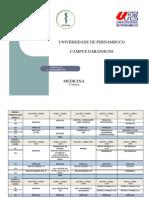 cronograma 4 periodo.docx