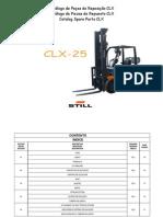 0100104-Catalogo de peças CLX Rev03
