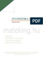 STATISZTIKA2.PELDATAR