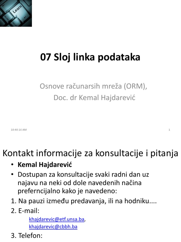 Poznanstva - Kvarner i Istra
