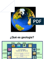 91644566-Geologia-General-PPT.ppt