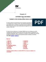 Proyecto_14