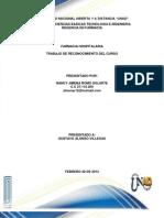 TRABAJO_1_DE_FARMACIA_HOSPITALARIA.docx