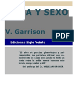 libro--yoga-y-sexo--garrison-texto-1966.pdf