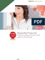 20120910150616 solarvitis pdf 1