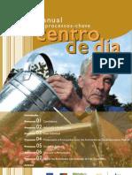 Manual_2ª versao_CENTRO DE DIA