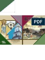 Boletin año 114 - 2012