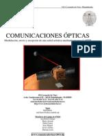 comunicacion-laser-ies-leonardo-da-vinci.pdf