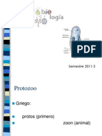 16Protozoarios12-2.pdf