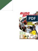 Euro Sports 4-49.pdf