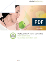 20120910151033 applestemcells pdf 2