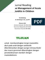 Jurnal Dr. Bambang