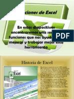 funcionesdeexcel-101011221748-phpapp01