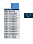 programacion 201310