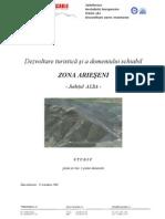 Dezvoltare_Arieseni