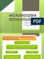 MICROBIOLOGIA ESTOMATOLÓGICA.pptx