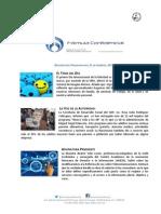 130320 FC síntesis.pdf