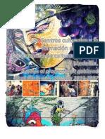 Los Centros culturales y la formación ciudadana Construcción de culturas políticas en Medellín, Analisis al programa de gobierno Medellin la mas educada 2004 2007.pdf