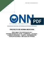 PROY-NMX-F-743-COFOCALEC-2011 240211.pdf