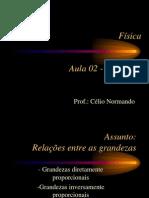 Fisica_ Aula02