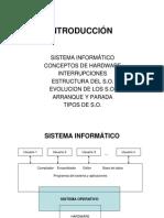 1 Introduccion s.o