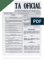 Reglamento de Radiodifusion Sonora y Television Abierta Comu (1)
