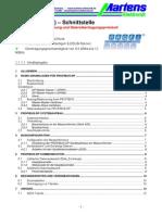 ProfiBus_Bedienungsanleitung.pdf