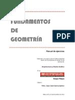 Manual Fundamentos de Geometría.pdf