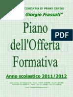 pof_frassati_11_12