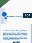 8b4ddf_cuentasdeingreso1.pptx