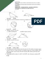 LISTA -LEI DOS -SENOS-COSSENOS E TRIG NO TRIANGULO RETANGULO-2012-2-223.pdf