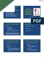 2_Estrutura Organizacional da Farmácia Hospitalar