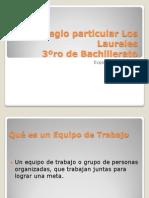 Colegio Particular Los Laureles