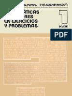 Mat Superiores Ejer y Prob Part1 Archivo1