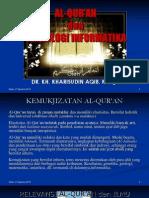 AL-QUR'AN-DAN-TEHNOLOGI-INFORMATIKA